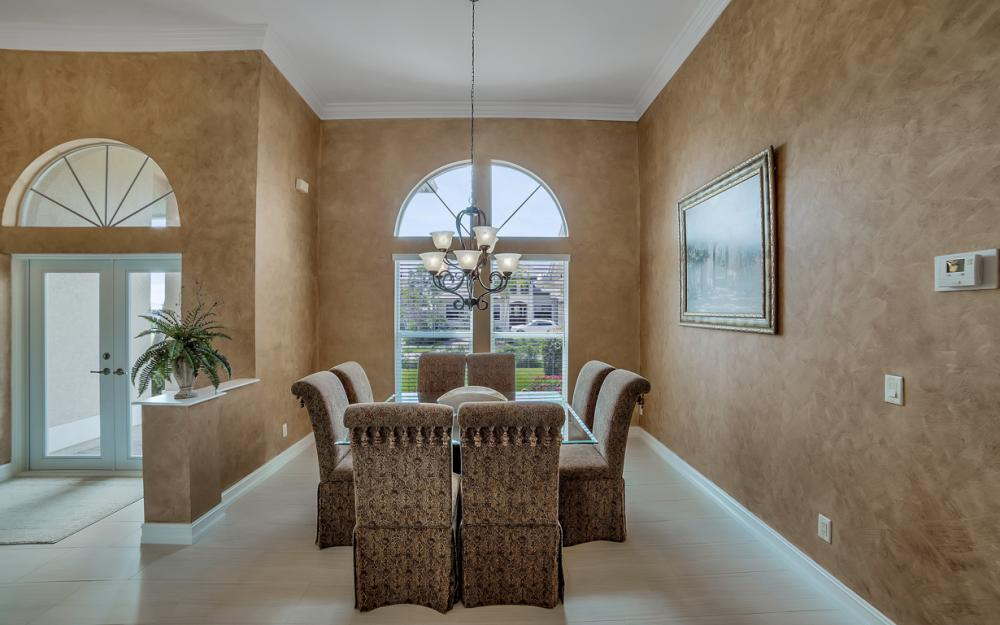 477 Driftwood Ct, Marco Island - Home For Sale 385237607