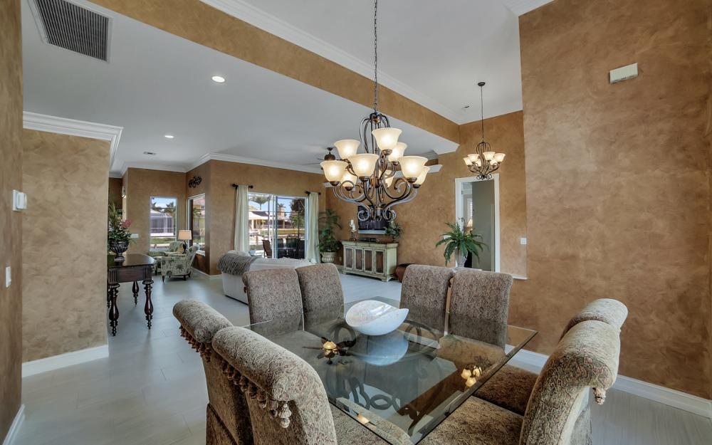 477 Driftwood Ct, Marco Island - Home For Sale 320648300
