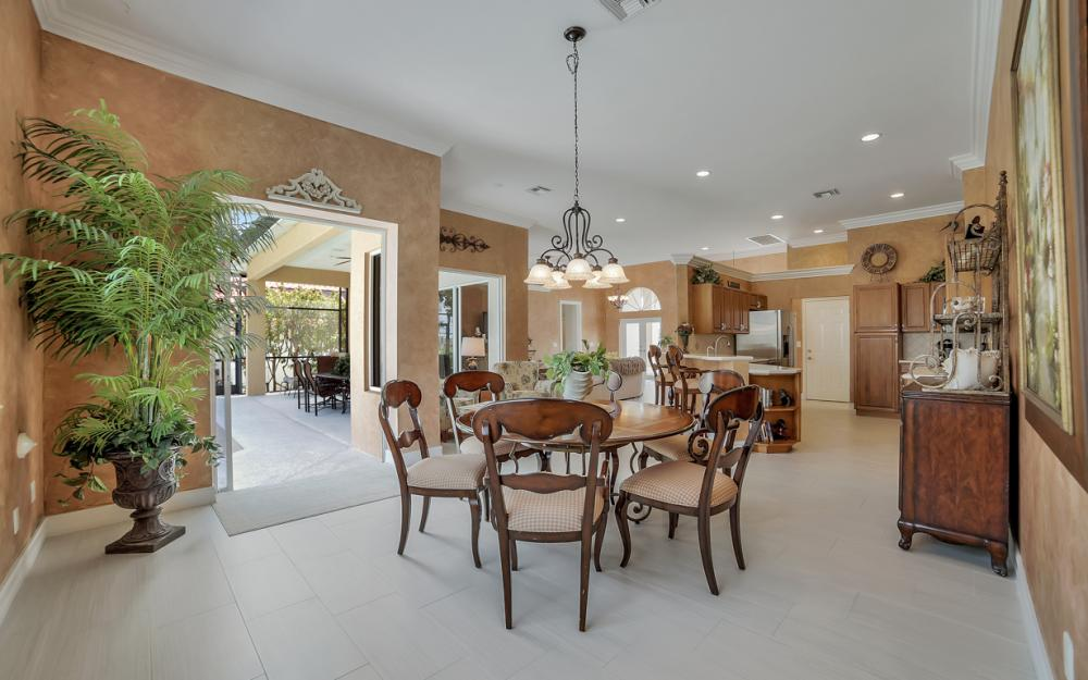 477 Driftwood Ct, Marco Island - Home For Sale 1294016146