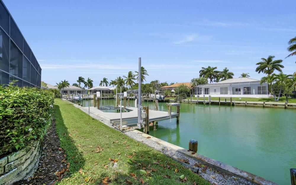 477 Driftwood Ct, Marco Island - Home For Sale 766728759
