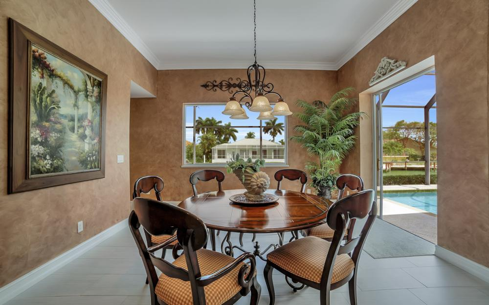 477 Driftwood Ct, Marco Island - Home For Sale 497405895