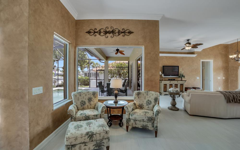 477 Driftwood Ct, Marco Island - Home For Sale 98841478