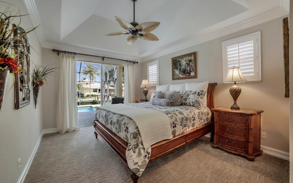 477 Driftwood Ct, Marco Island - Home For Sale 326266999