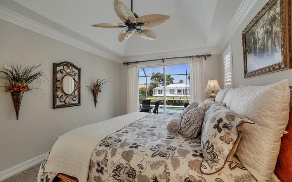 477 Driftwood Ct, Marco Island - Home For Sale 267271782