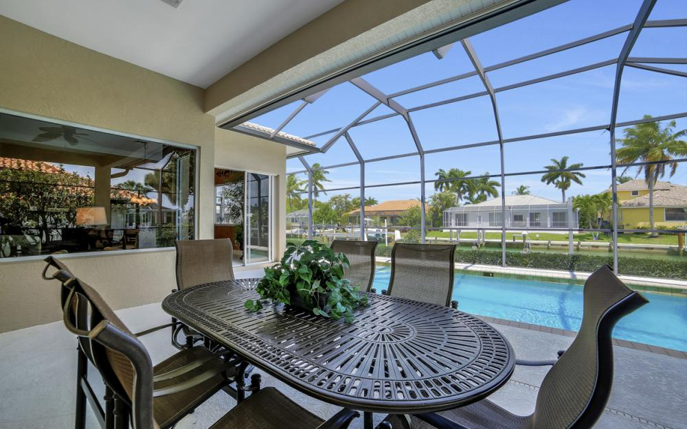 477 Driftwood Ct, Marco Island - Home For Sale 960715655