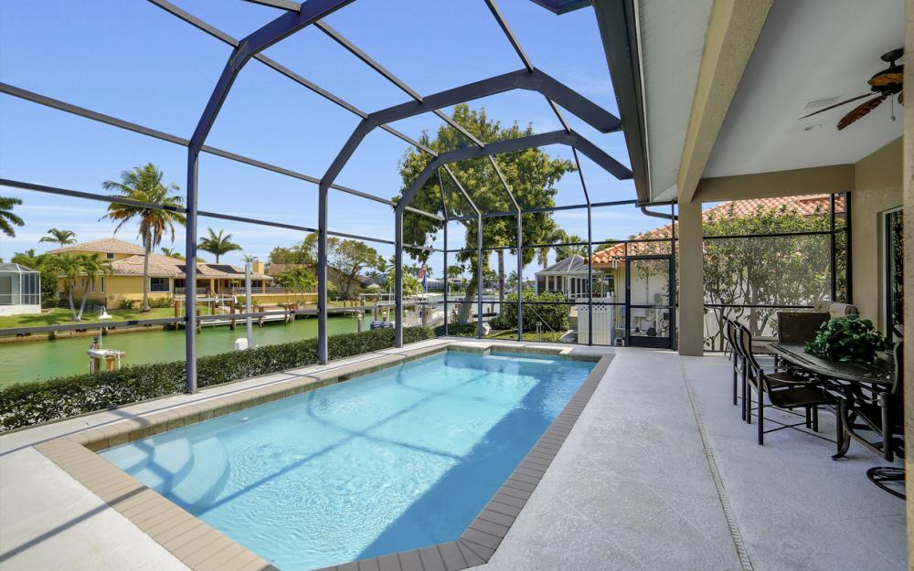 477 Driftwood Ct, Marco Island - Home For Sale 445754730