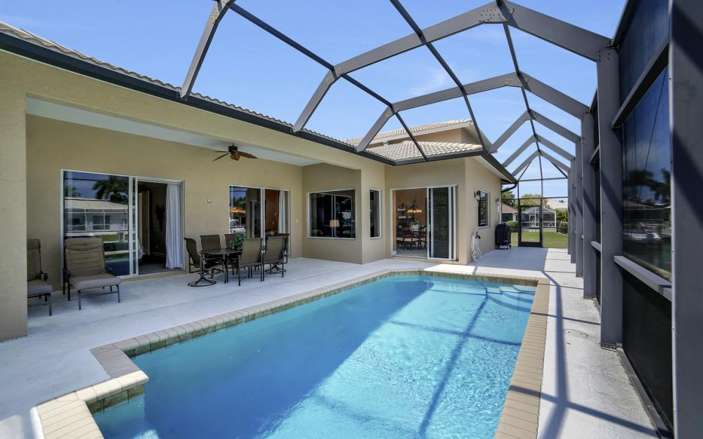 477 Driftwood Ct, Marco Island - Home For Sale 1415968730