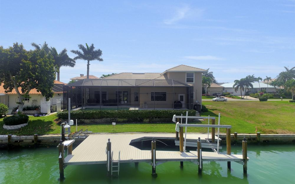 477 Driftwood Ct, Marco Island - Home For Sale 2142618000