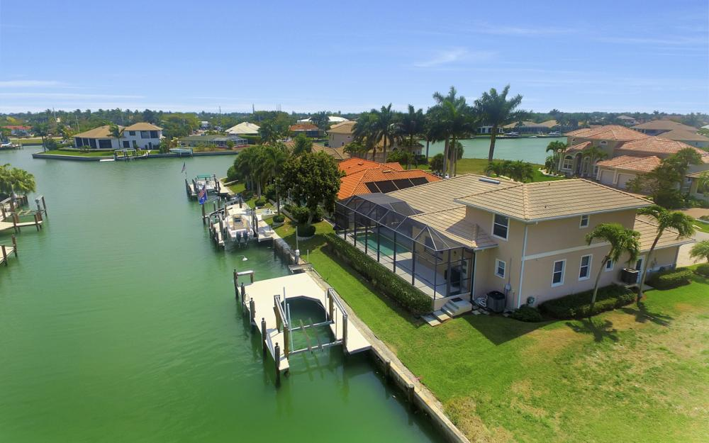 477 Driftwood Ct, Marco Island - Home For Sale 284794055
