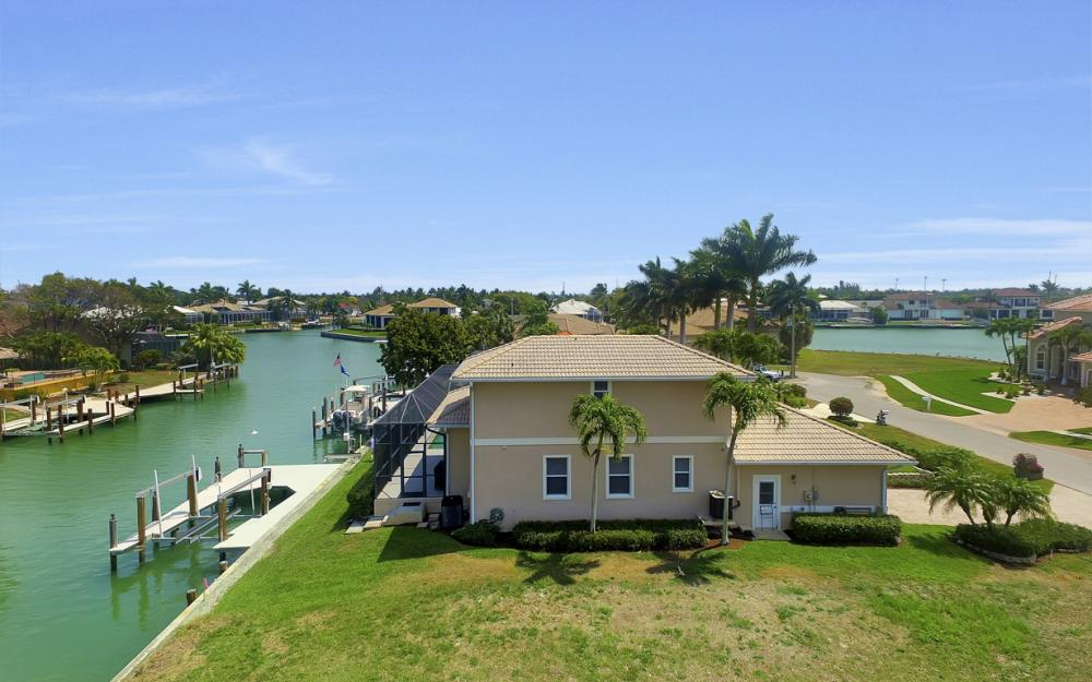 477 Driftwood Ct, Marco Island - Home For Sale 1851793677