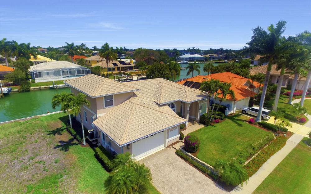 477 Driftwood Ct, Marco Island - Home For Sale 1756014765