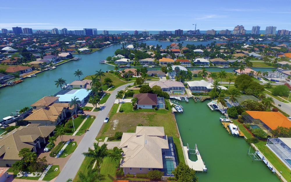 477 Driftwood Ct, Marco Island - Home For Sale 1575983280