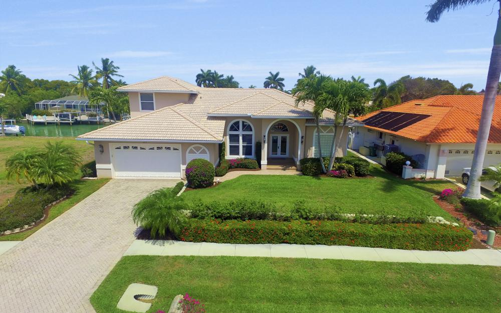 477 Driftwood Ct, Marco Island - Home For Sale 1875008184