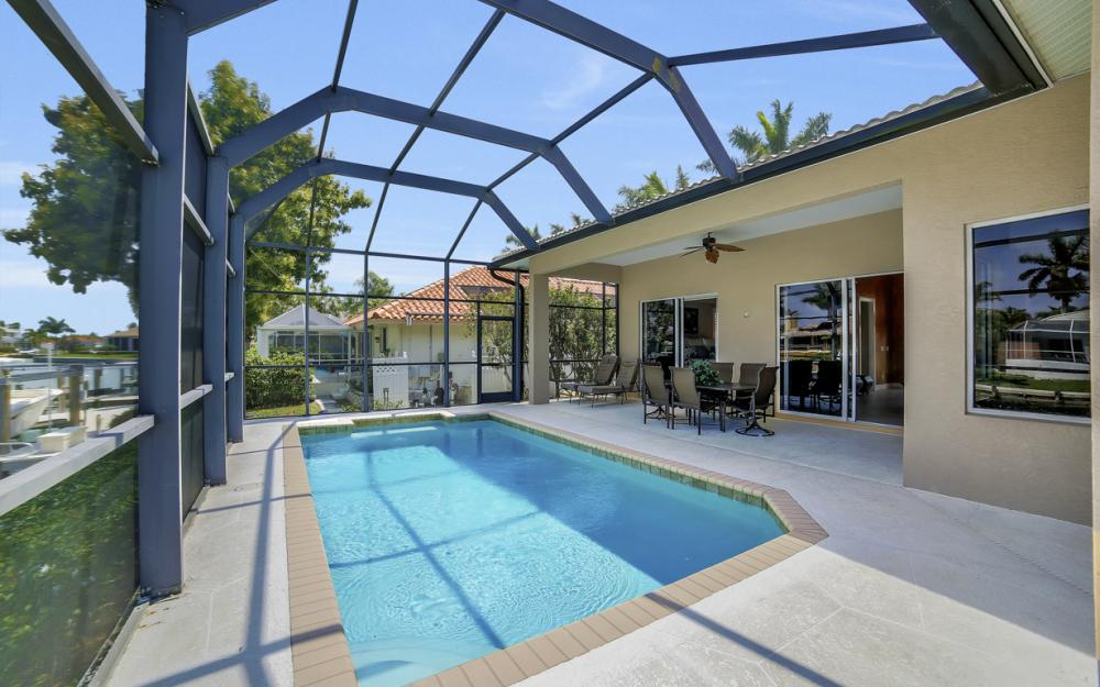 477 Driftwood Ct, Marco Island - Home For Sale 1450287796