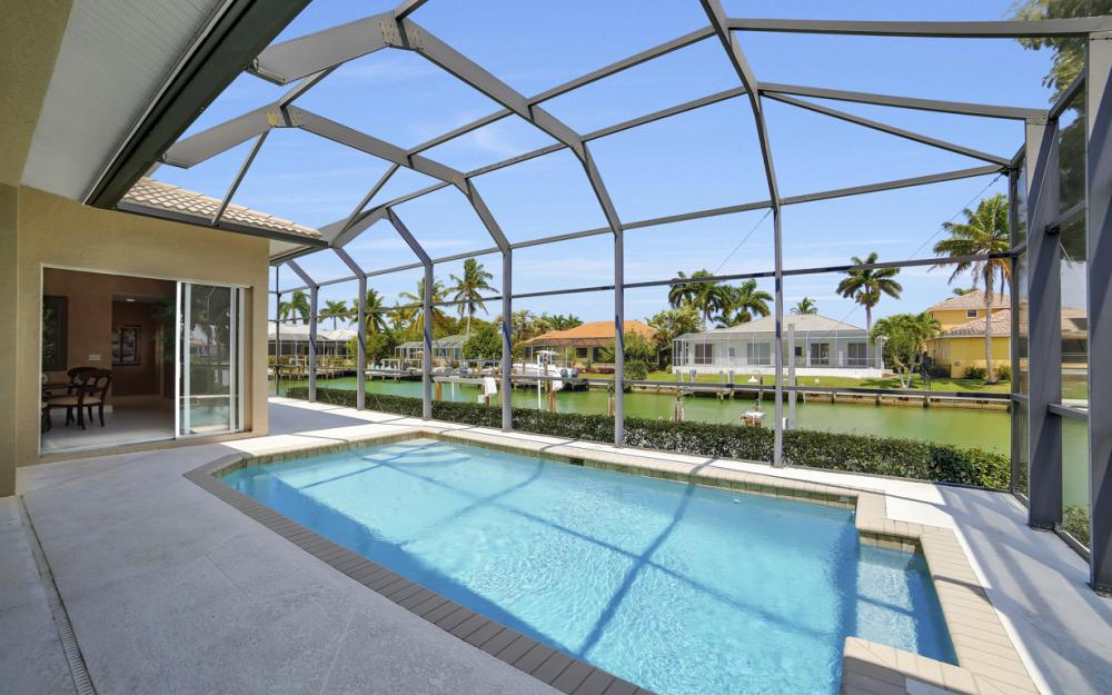 477 Driftwood Ct, Marco Island - Home For Sale 1237719982