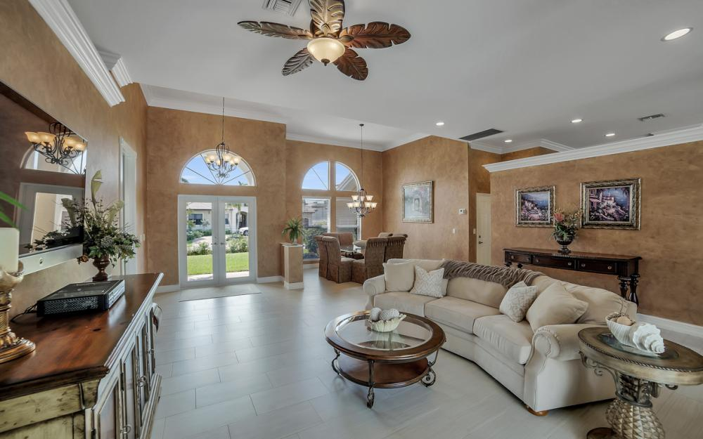 477 Driftwood Ct, Marco Island - Home For Sale 585482917