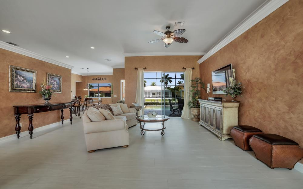 477 Driftwood Ct, Marco Island - Home For Sale 1502521788