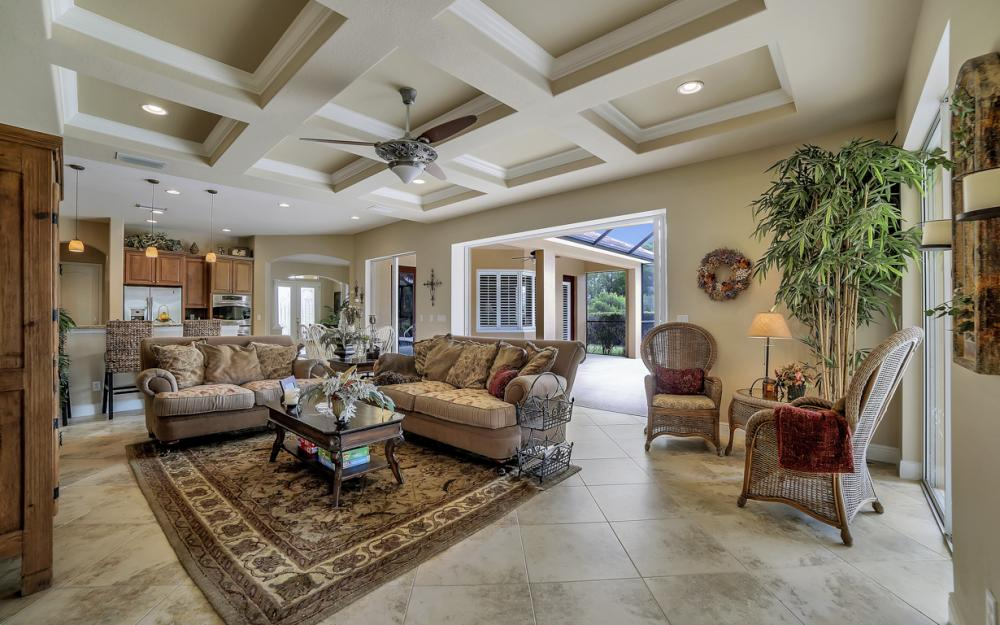 13970 Binghampton Dr, Fort Myers - Home For Sale 566290672