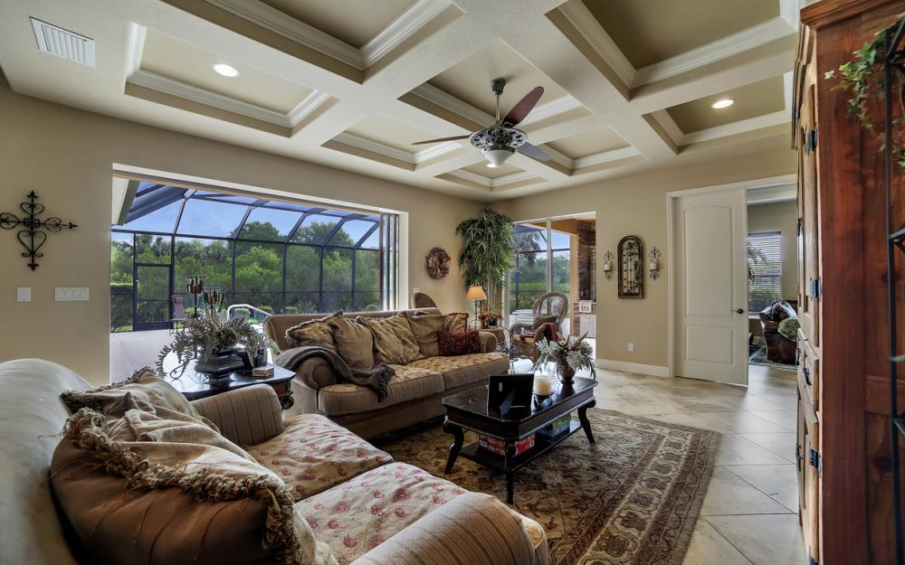 13970 Binghampton Dr, Fort Myers - Home For Sale 629198589