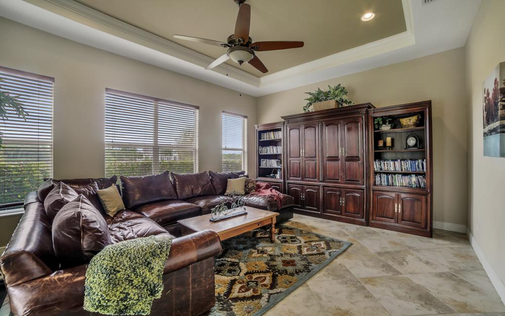 13970 Binghampton Dr, Fort Myers - Home For Sale 1777021611