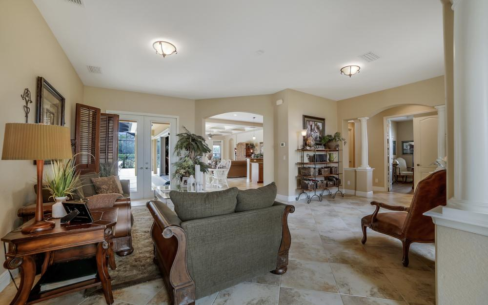 13970 Binghampton Dr, Fort Myers - Home For Sale 1476152087