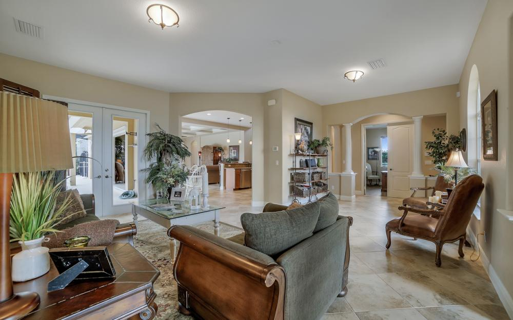 13970 Binghampton Dr, Fort Myers - Home For Sale 759617943