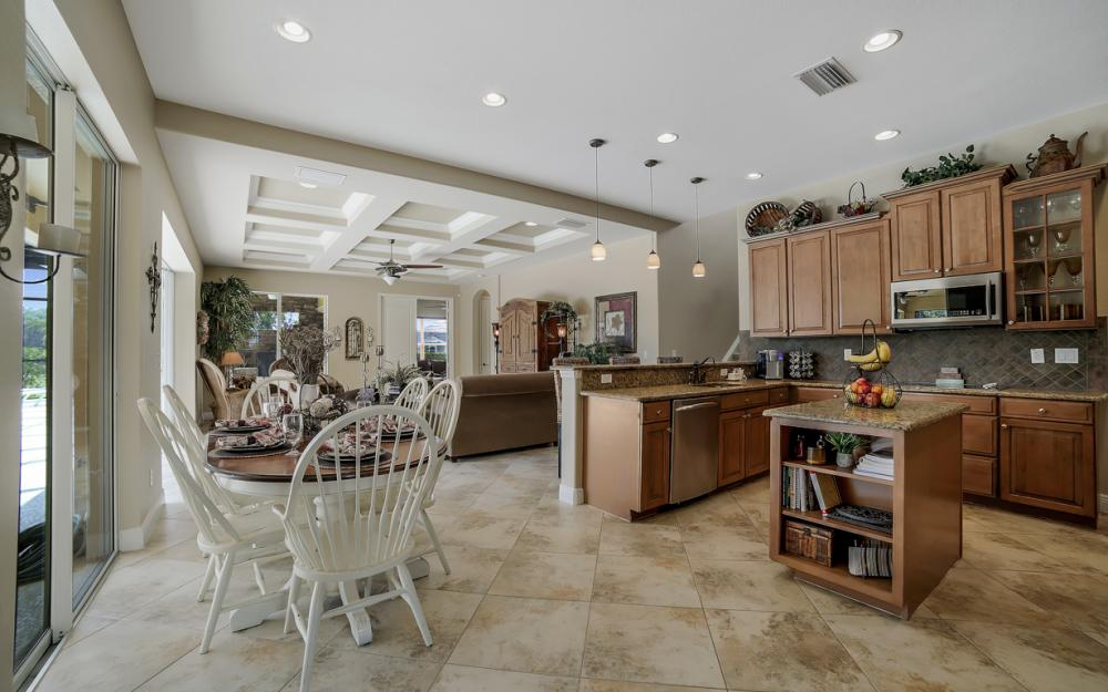 13970 Binghampton Dr, Fort Myers - Home For Sale 461916838