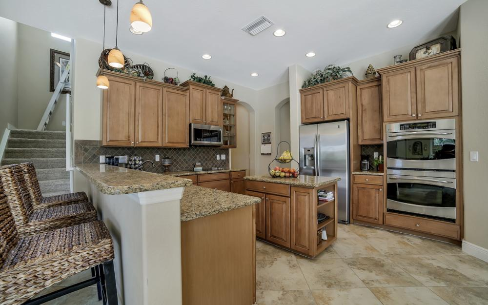 13970 Binghampton Dr, Fort Myers - Home For Sale 1483944916