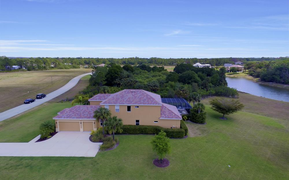 13970 Binghampton Dr, Fort Myers - Home For Sale 1082043031