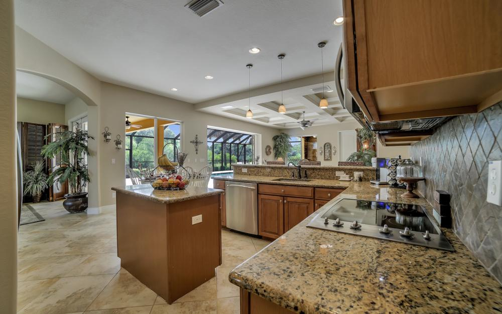 13970 Binghampton Dr, Fort Myers - Home For Sale 1291796704