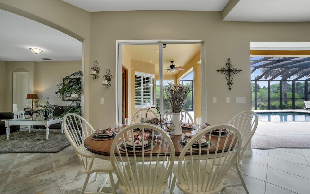 13970 Binghampton Dr, Fort Myers - Home For Sale 590658597