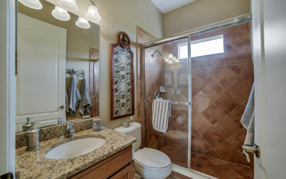 13970 Binghampton Dr, Fort Myers - Home For Sale 1744036955