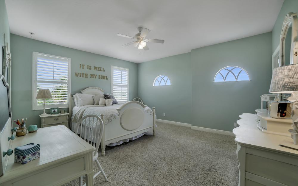 13970 Binghampton Dr, Fort Myers - Home For Sale 1670985582