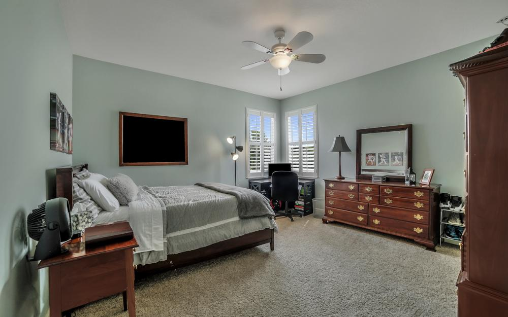 13970 Binghampton Dr, Fort Myers - Home For Sale 2144962931