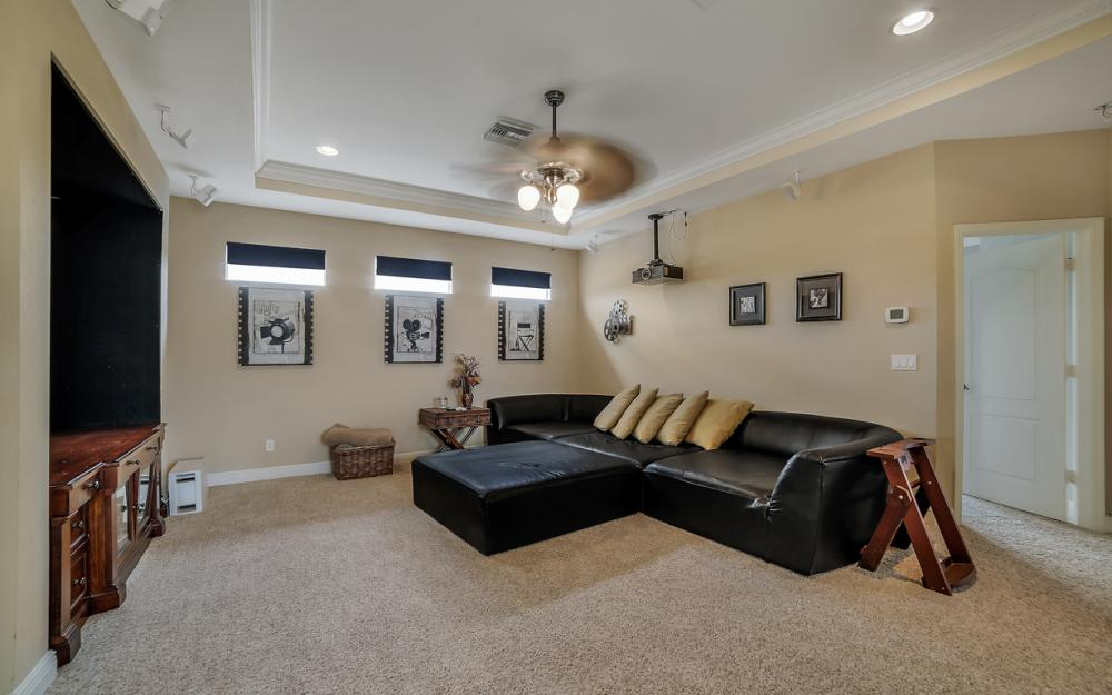 13970 Binghampton Dr, Fort Myers - Home For Sale 1618840398