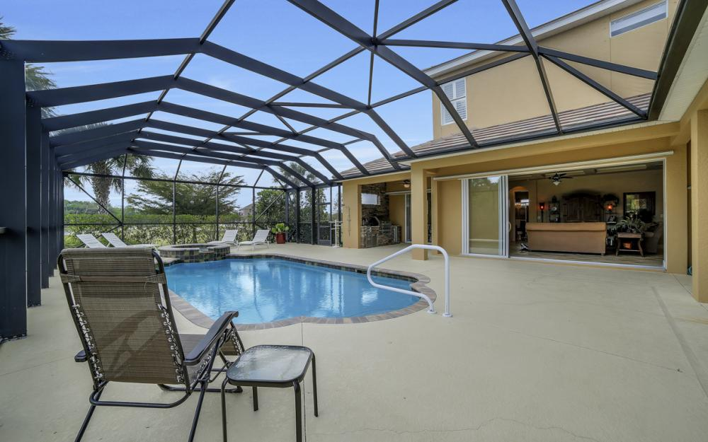 13970 Binghampton Dr, Fort Myers - Home For Sale 353234432