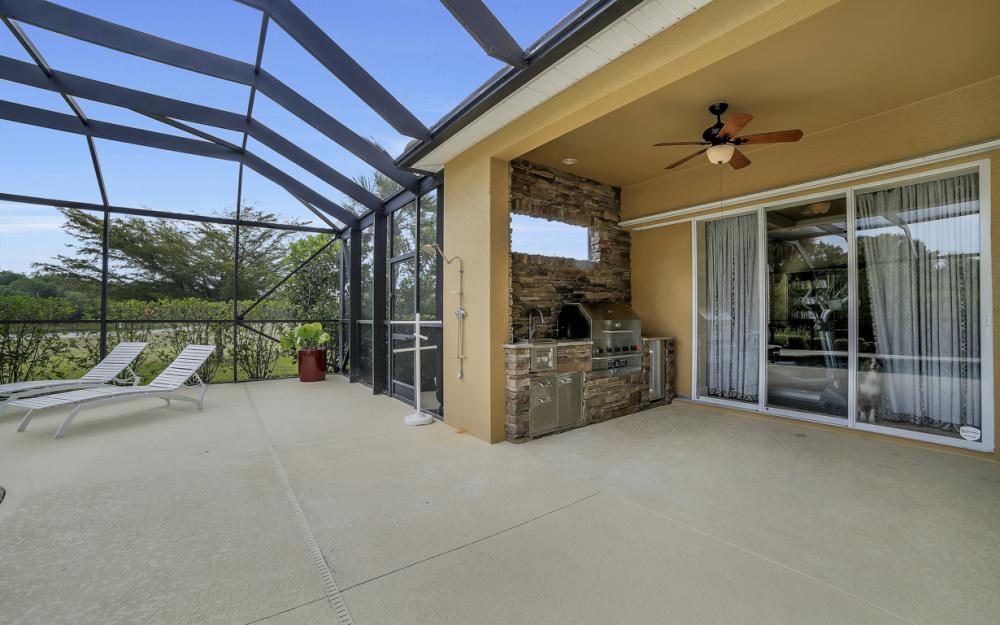 13970 Binghampton Dr, Fort Myers - Home For Sale 884085573