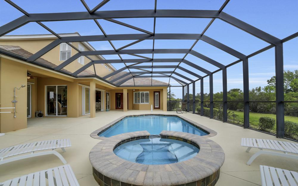 13970 Binghampton Dr, Fort Myers - Home For Sale 284574520