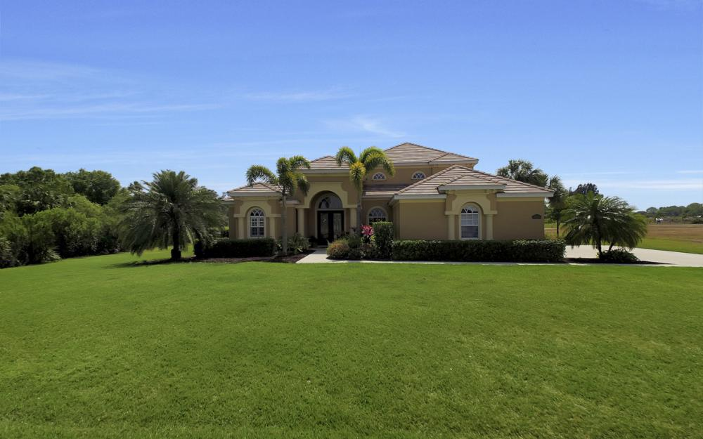 13970 Binghampton Dr, Fort Myers - Home For Sale 1656089610
