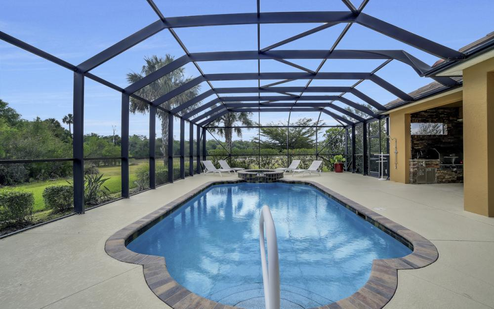 13970 Binghampton Dr, Fort Myers - Home For Sale 1560362306