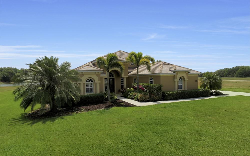 13970 Binghampton Dr, Fort Myers - Home For Sale 1807590680