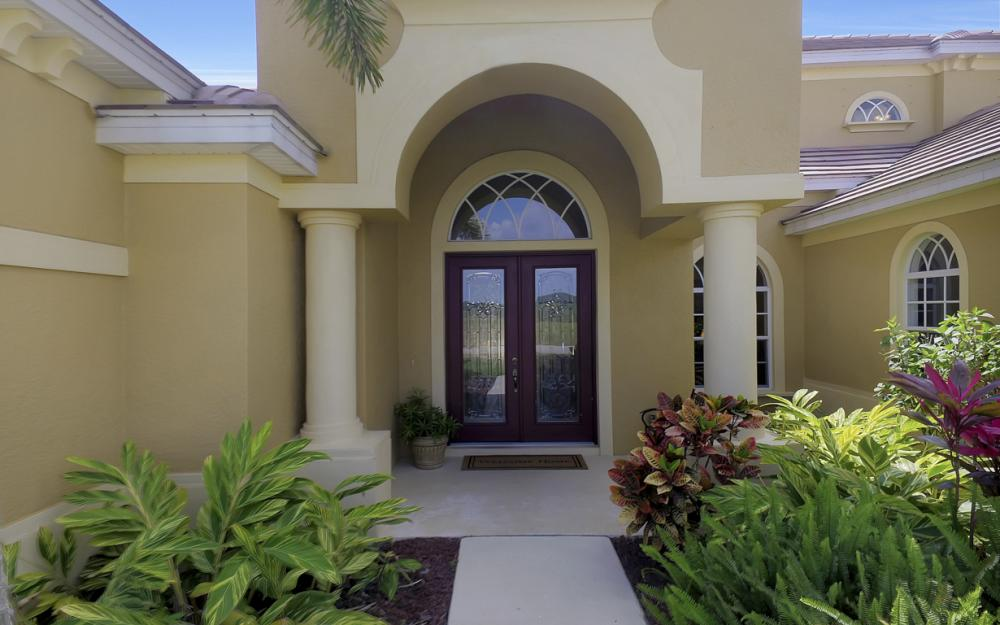 13970 Binghampton Dr, Fort Myers - Home For Sale 548136550