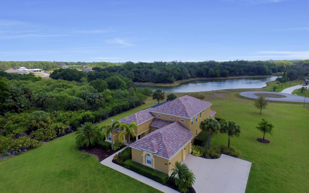 13970 Binghampton Dr, Fort Myers - Home For Sale 2064354356