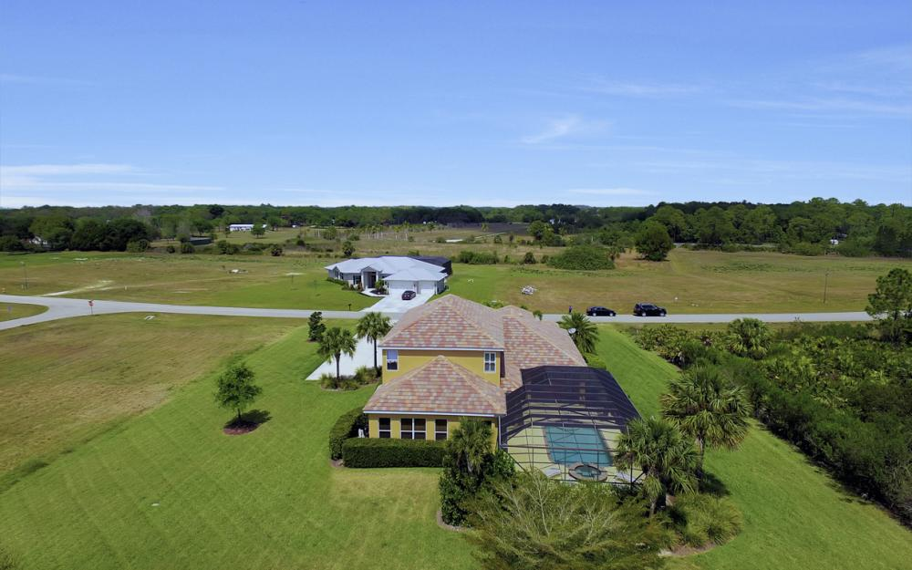 13970 Binghampton Dr, Fort Myers - Home For Sale 1751535138