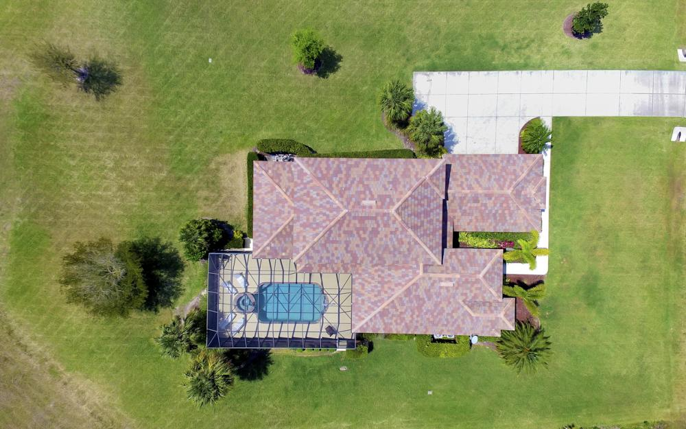 13970 Binghampton Dr, Fort Myers - Home For Sale 1856930435