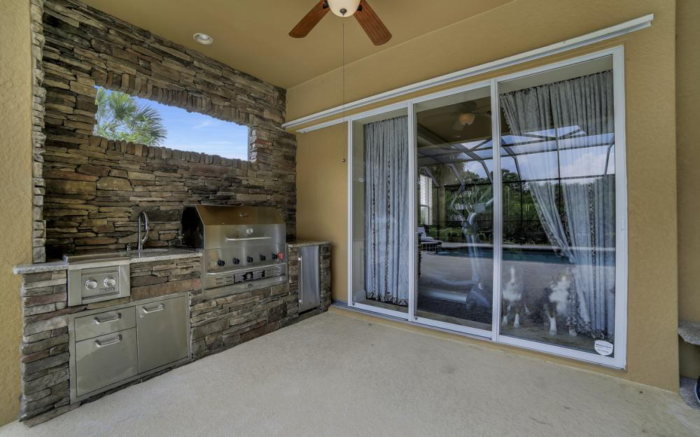13970 Binghampton Dr, Fort Myers - Home For Sale 1584652396