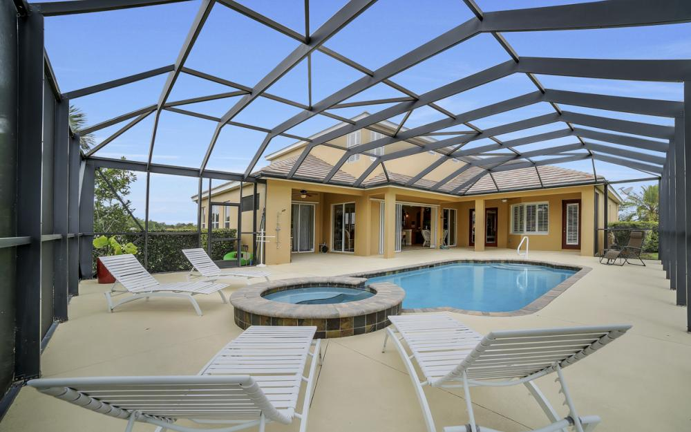 13970 Binghampton Dr, Fort Myers - Home For Sale 1351282079