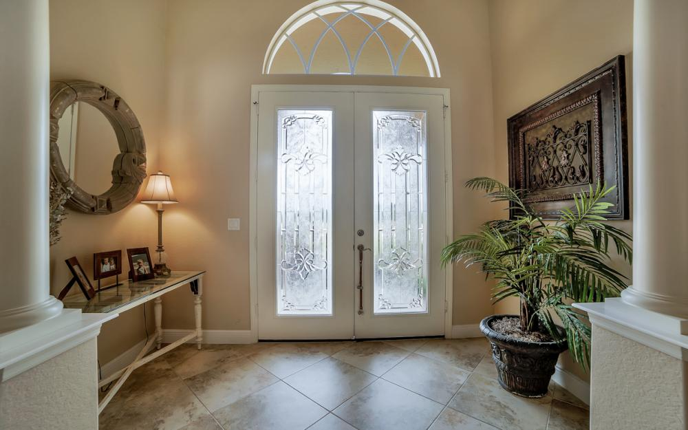 13970 Binghampton Dr, Fort Myers - Home For Sale 2072440628