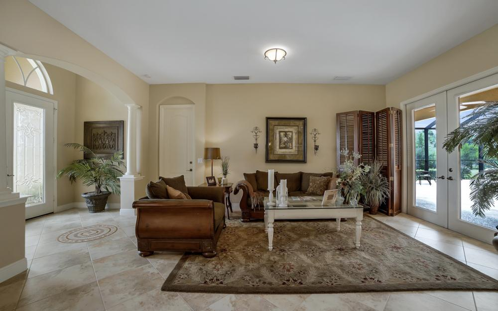 13970 Binghampton Dr, Fort Myers - Home For Sale 1481148972
