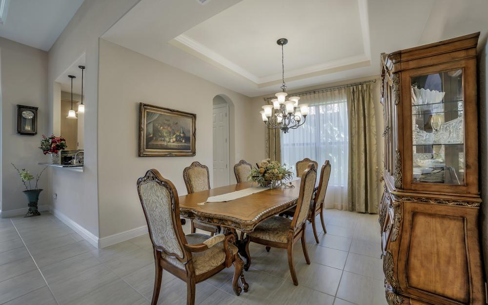 23484 Sanabria Loop, Bonita Springs - Home For Sale 1113517875